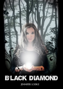 BlackDiamond final cover (smaller)
