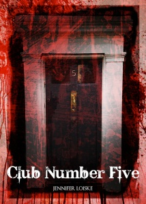 Club Number Five (smaller)