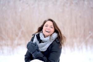 Jennifer Loiske Winter pic 2