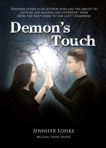 Demon_s_Touch.indd